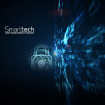 Smarttech247 Secures The Financial Sector During Pandemic