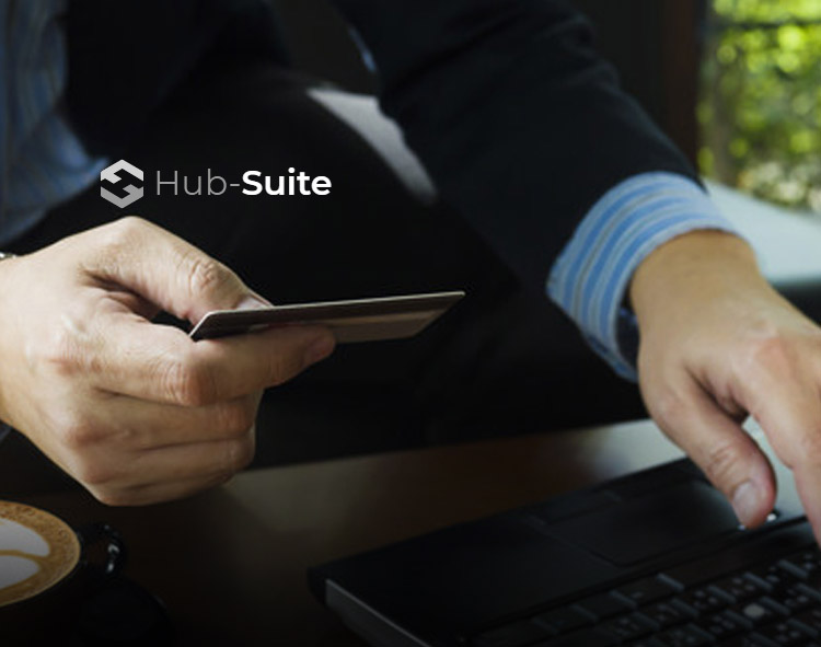 SpendHub by Hub-Suite Integrates Apple Pay