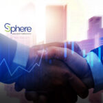 Sphere Joins with GenieMD to Enable Safe and Secure Telehealth Payments