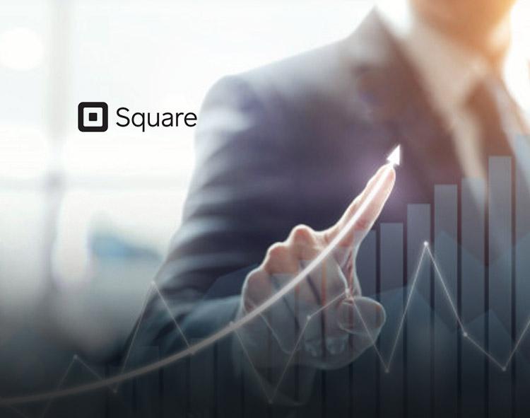 Square, Inc. Invests $50 Million in Bitcoin