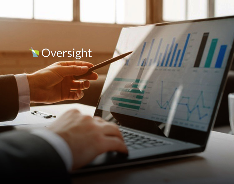 TCV Makes Strategic Growth Investment in Global Spend Management Leader Oversight