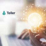 Teller Finance Announces October Launch with Liquidity Program, Token Governance and Compound Integration