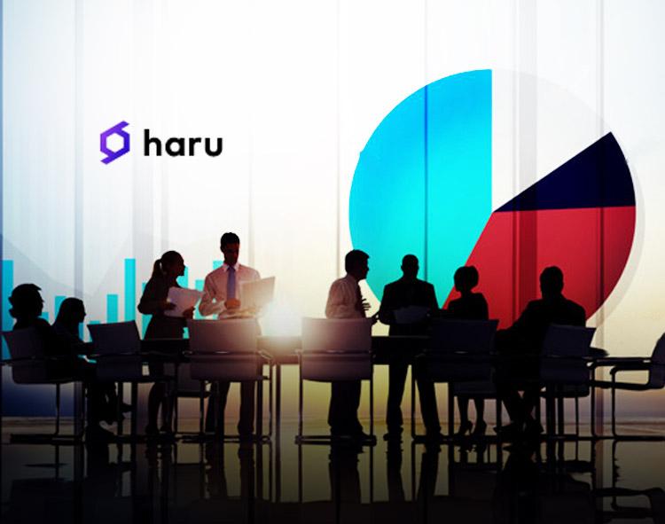 The Haru Asset Management Platform is a Smarter Alternative to Crypto Hedge Funds