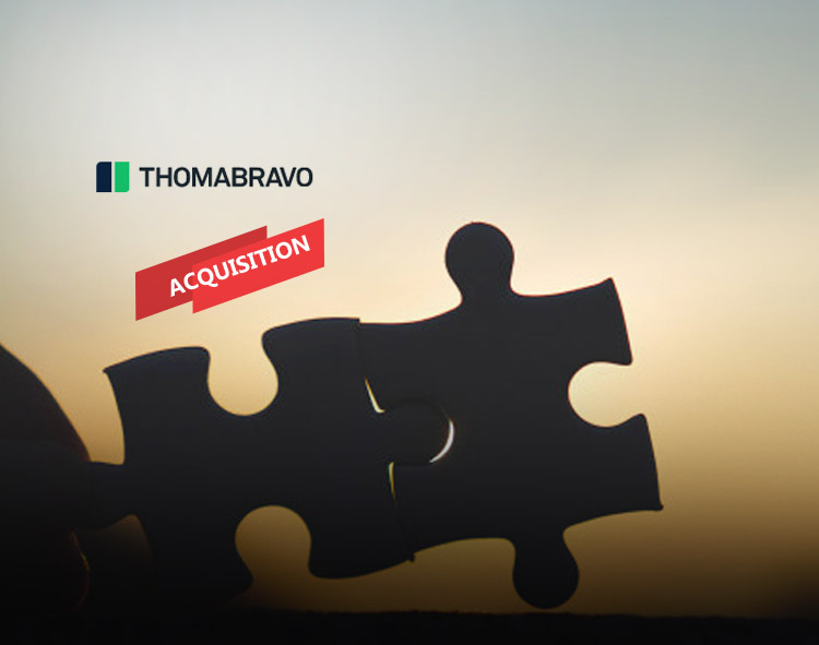 TPG and TA Associates to Acquire Planview from Thoma Bravo for $1.6 Billion