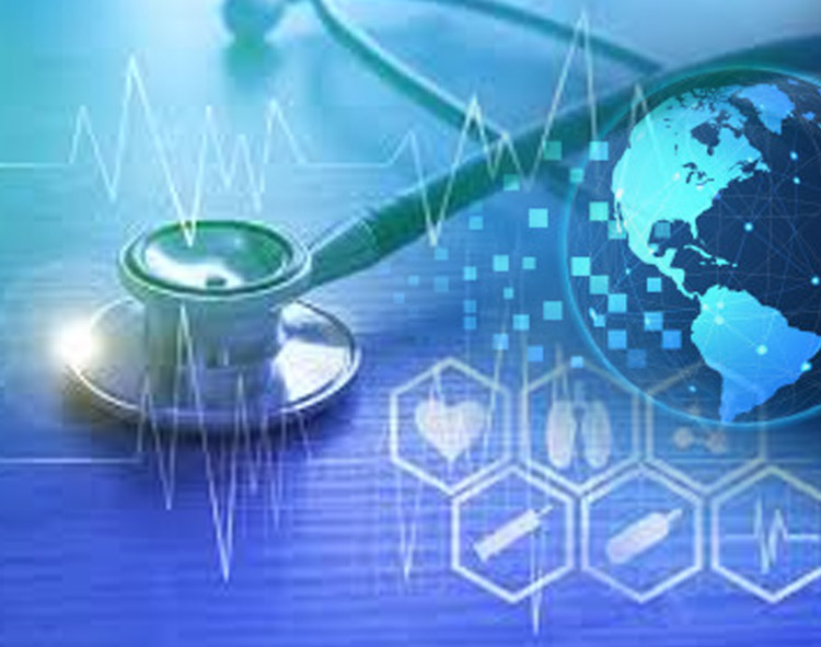 Top FinTech's Disrupting healthcare Around the World
