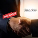 TreasuryXpress and JCAP Partner to Offer an Innovative Treasury Solution for Fiduciary and Fund Administration Providers