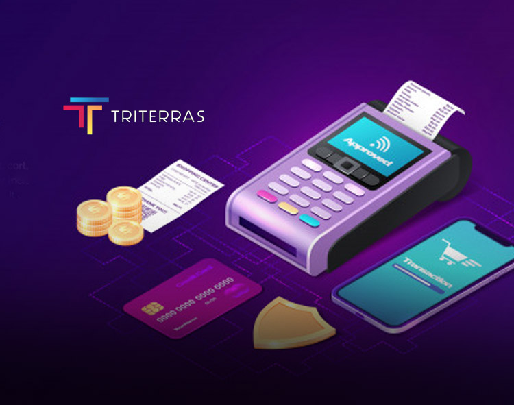 Triterras Fintech Reports $5 Billion in Total Transaction Volume on its Kratos Platform in the First Six Months of Fiscal 2020, Reaffirms its Full Year Projections
