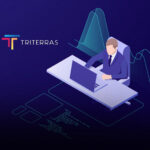 Triterras Authorizes $50 Million Share Repurchase Program and Provides Update on Recent Events