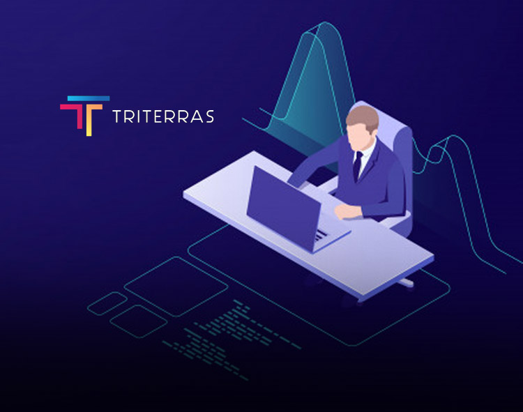 Triterras Announces Agreement With The World's Leading Insurance Broker, Marsh To Offer Digitized Access To Credit Insurance
