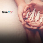 TrueCar Boosts Retailer Offering with Complimentary VIN-Specific Digital Payments and Trade Tools for Network Dealers