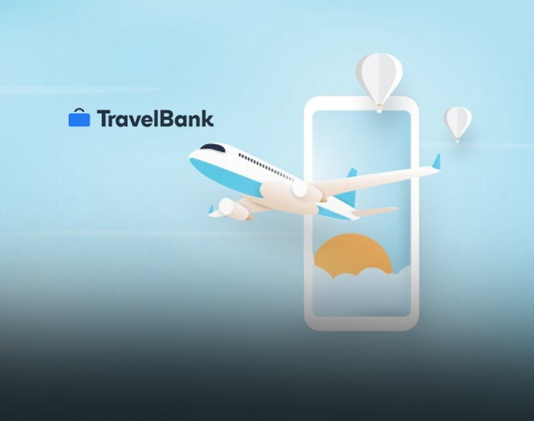 U.S. Bank Instant Card™ And TravelBank Partner To Revolutionize Digital Payments For Work, With An Integrated Virtual Card, Expense Management And Travel Solution