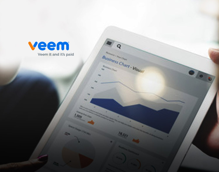 Veem Survey Finds 53% of US Small Businesses Are Hopeful About 2021, Expecting Increased Economic Activity