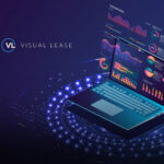Visual Lease Launches Lease Accounting Milestone Planner™ (LAMP™) to Help Private Companies Prepare for Compliance