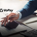 VoPay's Payment Technology Solution Powers MICC Financial's New Savings Platform