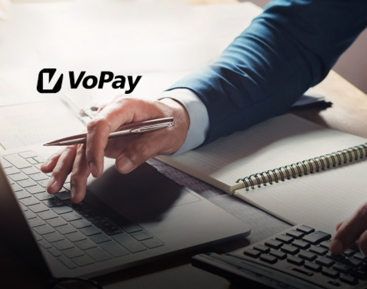 VoPay Leverages Visa Direct to Support Digital Transformation Acceleration