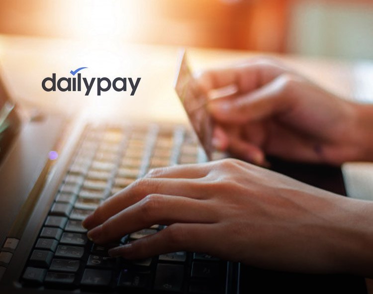 2021 Ushers In One Of The Biggest Innovations For The Payroll Industry: DailyPay's Off-Cycle Payroll Solution