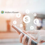Wolters Kluwer Adds Over 250 Innovative Enhancements To Its Cloud-Based CCH Axcess™ Client Collaboration Expert Solution