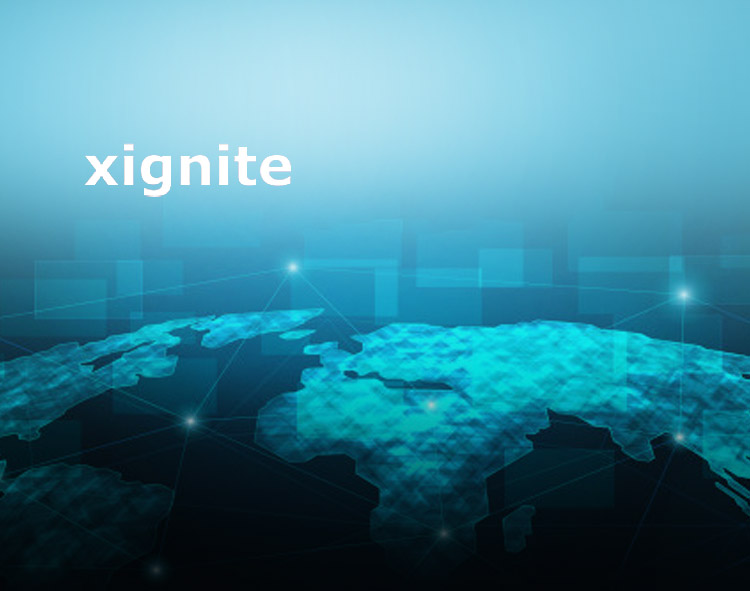 Xignite Enhances Its Bond Master Data Api, Expanding Coverage To Over 2 Million Bond Issues From 190 Countries And Improving Accuracy And Flexibility