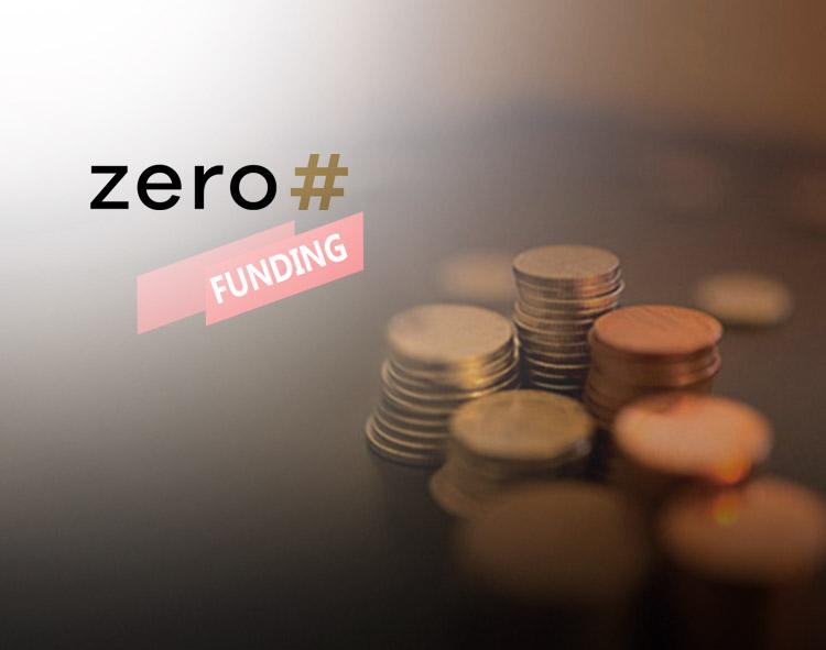 Zero Hash Raises Series C Funding Round