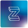 ZeroTouch