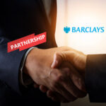 Barclays Partners With Propel to Provide One Million Smes With Speedy Access to Asset Finance