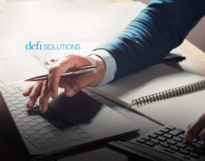 defi SOLUTIONS and Experian Collaborate to Help Auto Lenders Make More Informed Lending Decisions