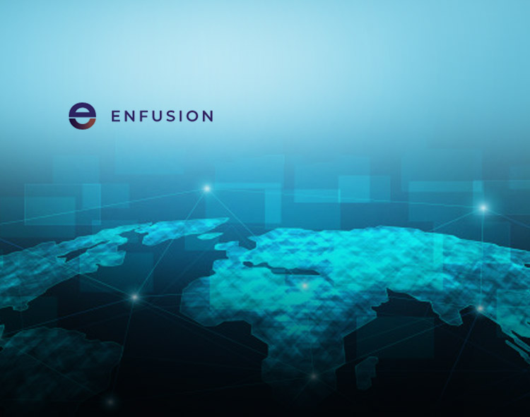 Enfusion Receives $150M Investment from ICONIQ Growth as it Continues to Redefine Investment Management Technology Solutions