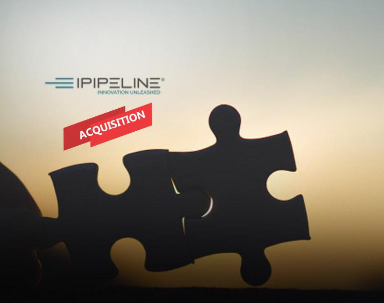 iPipeline Acquires IFS