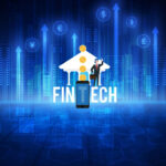 Take a Look at a Few of These Global FinTech Success Stories