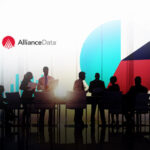 Alliance Data Launches Market-Leading Online Payment Features with Enhanced Digital Suite, Driving Customer Acquisition and Spend
