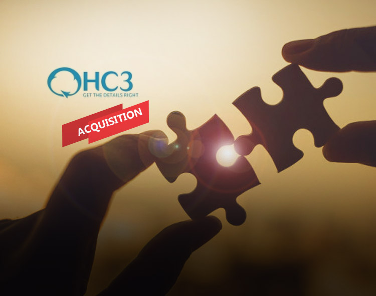 Banc Statements. Inc. Acquired by HC3