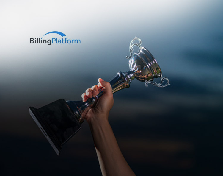 BillingPlatform Wins Bronze in the 12th Annual 2020 Golden Bridge Business and Innovation Awards®
