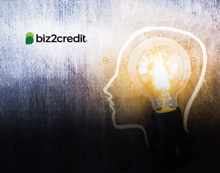 Biz2Credit Unveils Rebranding, New Logo for Its Biz2X Lending Platform for Banks