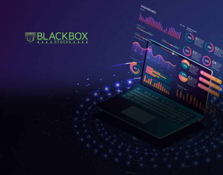 Blackboxstocks Announces Integration with TradeStation Allowing Users to Trade without Leaving the Blackbox Platform