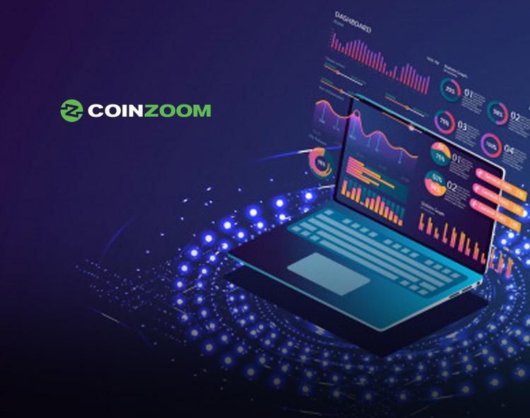 CoinZoom Adds Eight New Tokens to Exchange Including Uniswap's UNI and Yearn.Finance's YFI