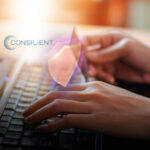 Consilient: K2 Intelligence Financial Integrity Network and Giant Oak Collaborate with Intel to Launch the New Approach to Fighting Financial Crime