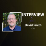 GlobalFintechSeries Interview with David R. Smith, Chief Executive Officer & Co-Founder of Jelli Finance Co.