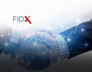 FIDx and Halo Announce Partnership to Expand Annuity Distribution to Halo's Protective Investing Platform