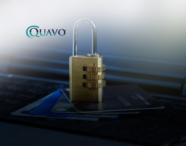 Fintech Provider Quavo, Inc. Launches Fraud and Disputes AI for Financial Institutions