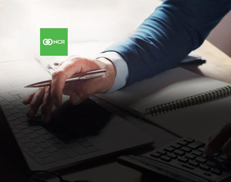 First Horizon Bank Moves Digital Banking Platform to NCR
