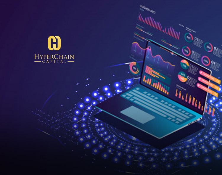 HyperChain CEO Stelian Balta About Company's Plan to Extend Investments in DeFi Projects