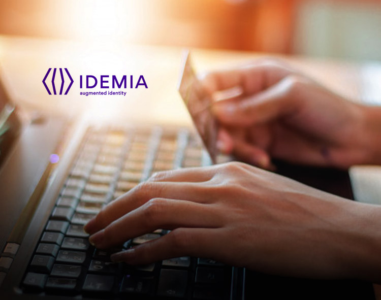 IDEMIA Launches Converged Card to Enable Financial Inclusion with Identity and Payment Card Solution