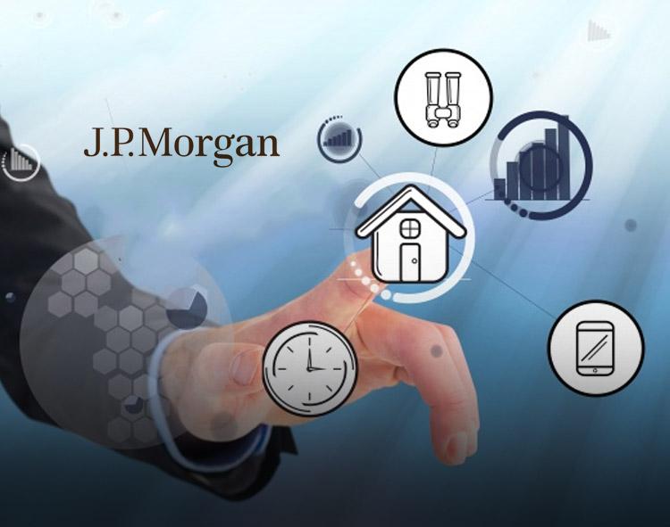 J.P. Morgan and 55ip Partner to Deliver Tax-Efficient Access to Model Portfolios