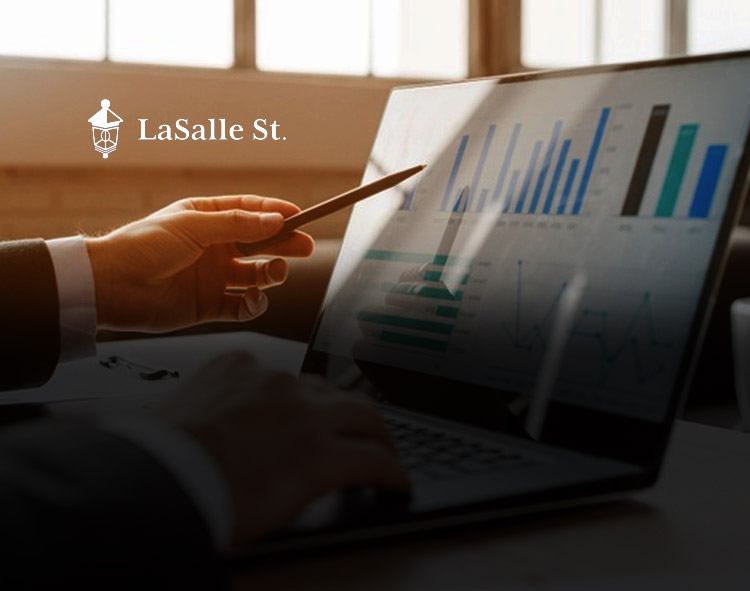 LaSalle St. Launches GuideTrack Financial Planning Platform To Provide Technology-Enhanced Financial Planning Experience For Affiliated Advisors' Clients