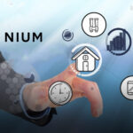 NIUM SET TO IMPROVE SERVICES TO CUSTOMERS IN BRAZIL AND TURKEY