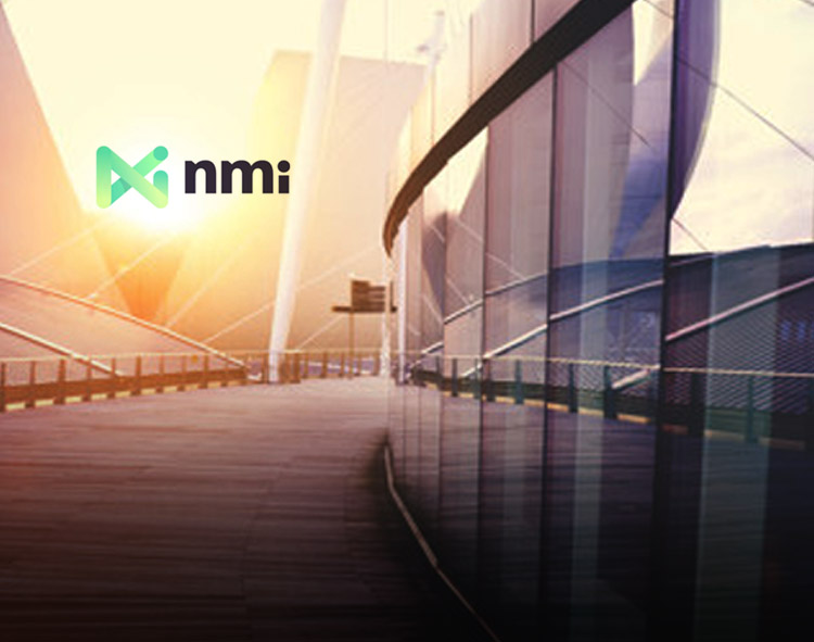NMI Acquires USAePay to Expand Omnichannel Payment Offering