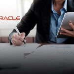 Oracle Brings Big Bank Anti-Money Laundering Protection to Smaller Institutions