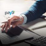Paya Partners With Consumer Lending Provider Artis Technologies