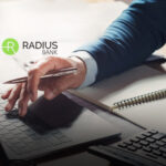 Radius Bank Launches Commercial API Banking Platform and Developer Sandbox