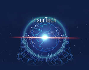 Bringing AI to Insurance: Role of AI in Insurance/InsurTech with Examples of Top Insurtech-AI-powered Tech Platforms / Providers